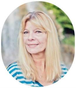 Vickie Green
