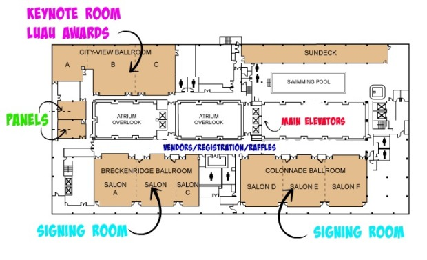 event-floor-plan