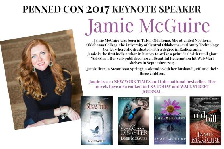 jamie-mcguire-keynote