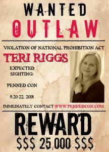 Teri Riggs