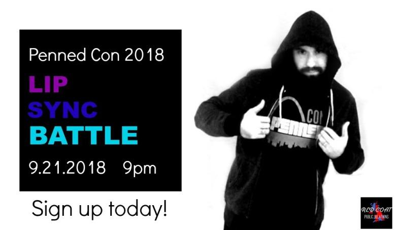 2018 Lip Sync Promo.jpg