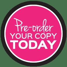 Pre-order your copy